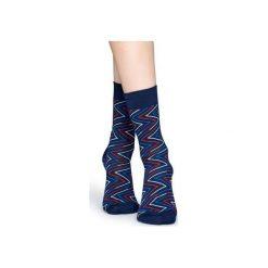 Skarpetki męskie: Skarpetki Happy Socks  ZGY01-6000