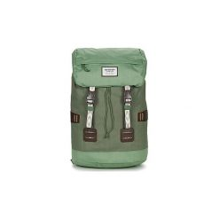 Plecaki Burton  TINDER PACK 25L. Zielone plecaki męskie Burton. Za 309,00 zł.