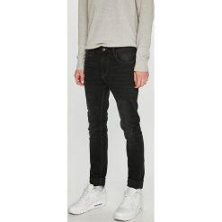 Produkt by Jack & Jones - Jeansy. Niebieskie jeansy męskie skinny marki PRODUKT by Jack & Jones. Za 169,90 zł.