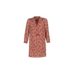 Sukienki hiszpanki: Sukienki krótkie See U Soon  8123036