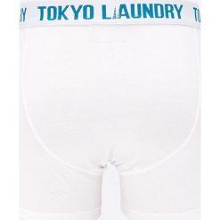 Tokyo Laundry - Bokserki (2-pack). Zielone bokserki męskie marki Cropp. W wyprzedaży za 24,90 zł.