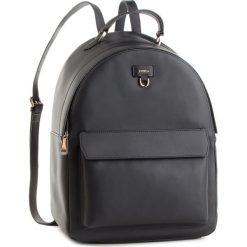 Plecak FURLA - Favola 998396 B BTI0 Q13 Onyx. Czarne plecaki damskie Furla, ze skóry, klasyczne. Za 1805,00 zł.