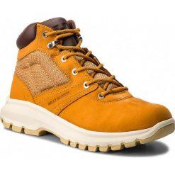 Trekkingi HELLY HANSEN - W Montreal V2 114-50.724 New Wheat/Coffe Bean/Natura. Brązowe buty trekkingowe damskie Helly Hansen. W wyprzedaży za 339,00 zł.
