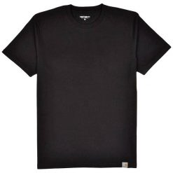 T-shirty męskie: S/S ESCAPE T-SHIRT