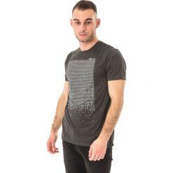 Craft Koszulka męska Mind SS Reflective Tee czarna r. M (194426-9999). Białe koszulki sportowe męskie marki Craft, m. Za 137,32 zł.