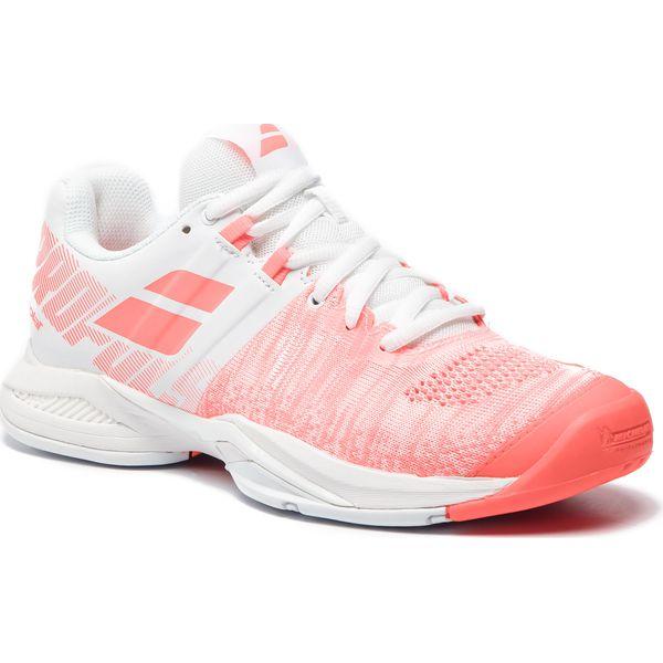 c211689d6d71a Buty damskie do tenisa - Kolekcja lato 2019 - myBaze.com