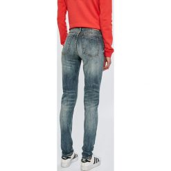 Scotch & Soda - Jeansy La Bohemienne - 2