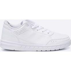 Buty sportowe dziewczęce: adidas Performance – Buty dziecięce AltaSport K