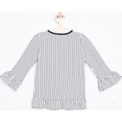 Odzież dziecięca: Trendyol - Bluzka dziecięca 120-140 cm