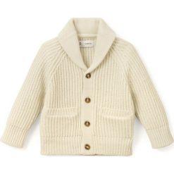 Bluzy niemowlęce: Klasyczna bluza chłopięca
