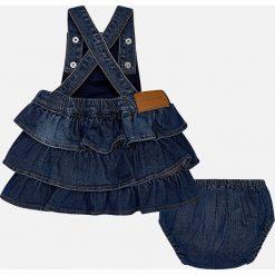 Sukienki dziewczęce: Mayoral – Sukienka dziecięca 74-98 cm