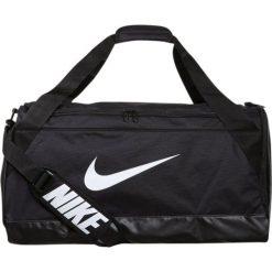 Torby podróżne: Nike Performance BRASILIA Torba sportowa black/white