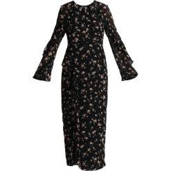 Długie sukienki: Bardot NATALIE DRESS Długa sukienka multicoloured