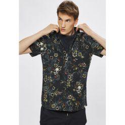 Koszule męskie na spinki: Medicine - Koszula Desert Grunge