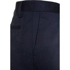 Chinosy chłopięce: J.CREW SOMELOS PANT Spodnie materiałowe navy