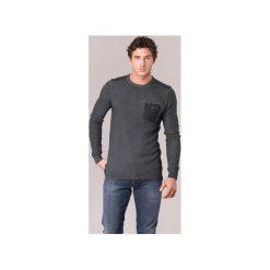 Swetry klasyczne męskie: Swetry Kaporal  MEMO