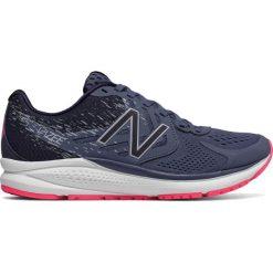 Buty do biegania damskie NEW BALANCE VAZEE PRISM / WPRSMNP2. Szare buty do biegania damskie marki Adidas. Za 281,00 zł.