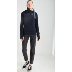 Odzież damska: Ragwear VENUS Bluza navy