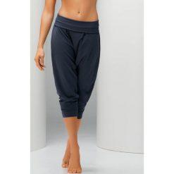 Bryczesy damskie: Spodnie Creola