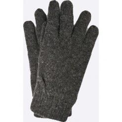 Rękawiczki męskie: Blend – Rękawiczki