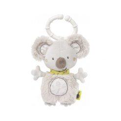 Przytulanki i maskotki: Maskotka z zawieszką Koala 14 cm (64315)