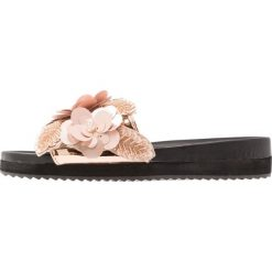 Chodaki damskie: Glamorous Klapki pink