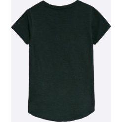 Bluzki dziewczęce bawełniane: Guess Jeans - Top dziecięcy 118-175 cm