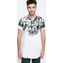 T-shirty męskie z nadrukiem: Religion – T-shirt Wild Night