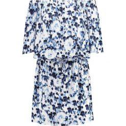 Sukienki hiszpanki: Baukjen IMARA Sukienka z dżerseju blue