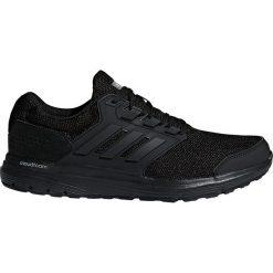 Buty sportowe męskie: buty do biegania męskie ADIDAS GALAXY 4 / CP8822