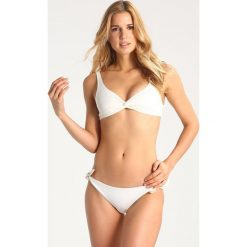 Bikini: Solid & Striped THE JANE  Góra od bikini cream nude