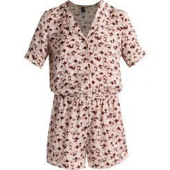 Piżamy damskie: YAS YASPOPPY  Piżama mushroom