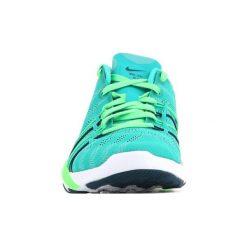 Buty do biegania Nike  Free TR 6 833413-301. Zielone buty do biegania damskie marki Nike. Za 329,00 zł.