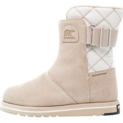 Buty: Sorel RYLEE Botki ancient fossil