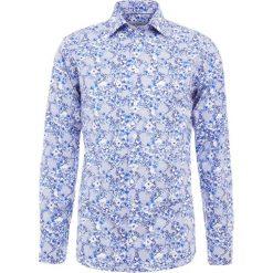 Eton Koszula blue. Niebieskie koszule męskie marki Polo Ralph Lauren, m, z bawełny, polo. Za 799,00 zł.
