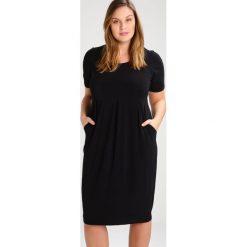 Sukienki hiszpanki: Evans Sukienka z dżerseju black