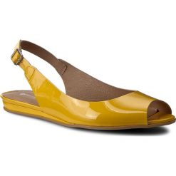 Sandały damskie: Sandały GINO ROSSI – Rosita DNH383-V62-JE00-2100-0 11