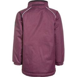 Name it NITPOWDER Płaszcz zimowy prune purple. Czerwone kurtki chłopięce marki Name it, l, z nadrukiem, z bawełny, z okrągłym kołnierzem. W wyprzedaży za 194,35 zł.