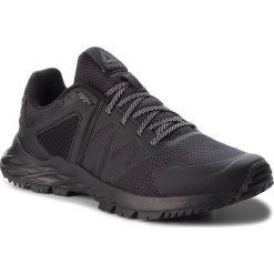 Buty Reebok - Astroride Trail CN4580 Black/Tin Grey. Czarne buty do biegania damskie Reebok, z materiału. W wyprzedaży za 219,00 zł.
