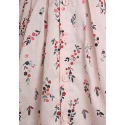 Spódniczki dziewczęce z falbankami: Carrement Beau Spódnica plisowana hell rose