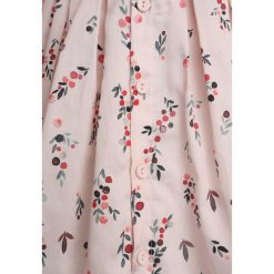 Carrement Beau Spódnica plisowana hell rose. Czerwone spódniczki dziewczęce Carrement Beau, z bawełny. Za 179,00 zł.