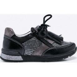 Buty sportowe dziewczęce: Bartek – Buty dziecięce