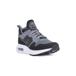 Trampki męskie: Buty Nike  AIR MAX PRIME