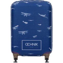 Walizki: Pokrowiec na walizkę