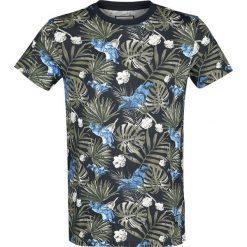 T-shirty męskie z nadrukiem: Shine Original Boady T-Shirt wielokolorowy