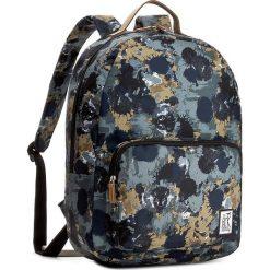Plecaki męskie: Plecak THE PACK SOCIETY – 174CPR702.74 Kolorowy
