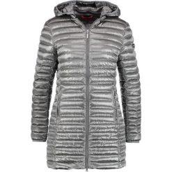 Płaszcze damskie pastelowe: Frieda & Freddies Płaszcz puchowy frost