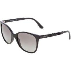 Okulary przeciwsłoneczne damskie: VOGUE Eyewear Okulary przeciwsłoneczne black
