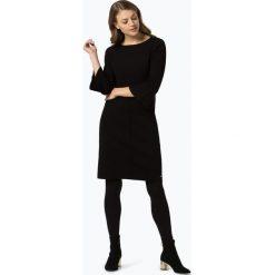 Sukienki hiszpanki: Taifun – Sukienka damska, czarny