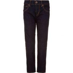 Rurki dziewczęce: Levi's® Jeansy Slim Fit indigo